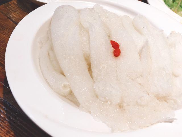 Huang Men Lao Zao Hot Pot( Ji Nan Yi )
