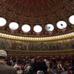 羅馬尼亞雅典娜神廟用戶圖片
