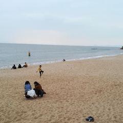Taishan Cape City Holiday Resort Center User Photo
