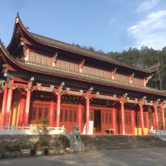 三寶寺用戶圖片
