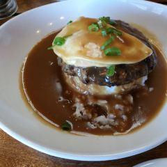 Hana Ranch Restaurant用戶圖片