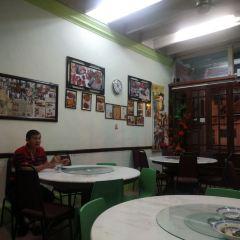 小娘惹餐廳用戶圖片