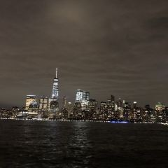 Liberty State Park User Photo