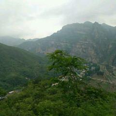 Tianhegu Sceneic Area User Photo