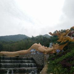 平江碧龍峽景區用戶圖片