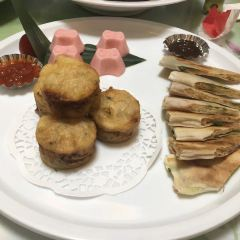 中國杭幫菜博物館用戶圖片