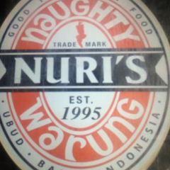 Naughty Nuri's Life Centre用戶圖片