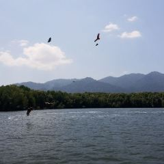 Hutan Lipur Gua Cerita User Photo
