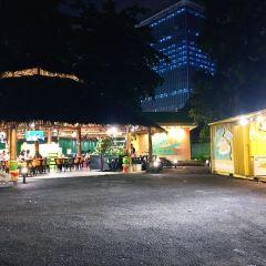榴蓮BB 四季果園用戶圖片