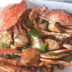 小紅屋海鮮中餐(美瑞莎店)用戶圖片