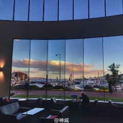Cafe di Mare User Photo