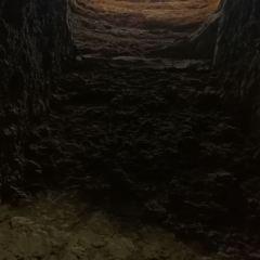 吐魯番坎兒井地下水里工程用戶圖片