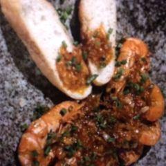 Son Hoian Restaurant User Photo