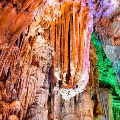 Lion's Cave User Photo