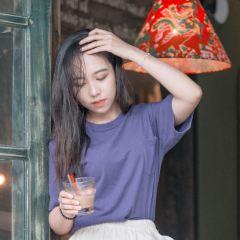 Cong Caphe User Photo