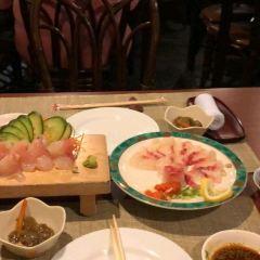 Nonki Japanese Restaurant User Photo