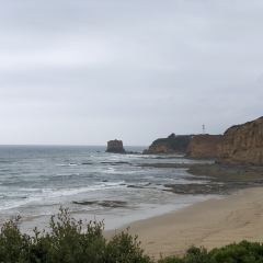 Anglesea User Photo