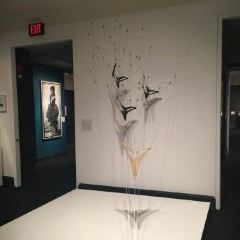 國際女性藝術博物館用戶圖片