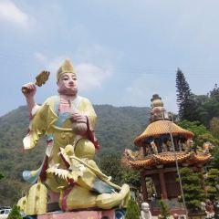 Longyin Temple User Photo