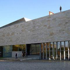 昆莎美术馆用戶圖片