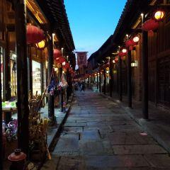 Yaowan Ancient Town User Photo