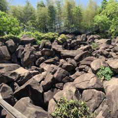 深溪大石浪用戶圖片