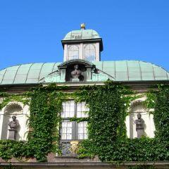 Kunsthal Charlottenborg User Photo