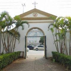 天主教藝術博物館張用戶圖片