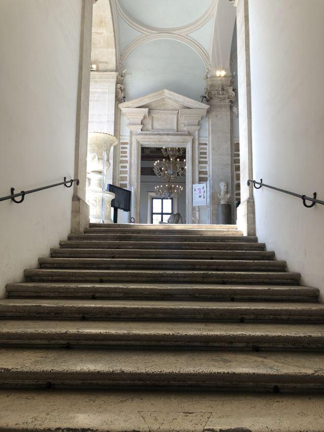 Musei Capitolini