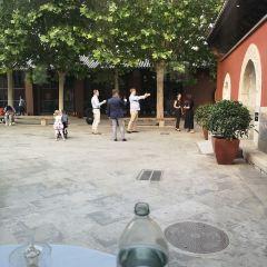 TRB Hutong User Photo