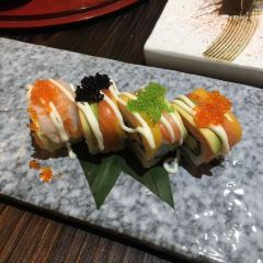 Nobu(Caesars Palace) User Photo