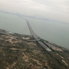 Jimei Bridge User Photo