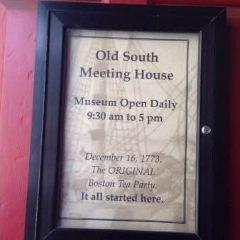 老南會議廳用戶圖片