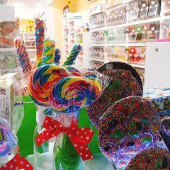 Sugar Station User Photo