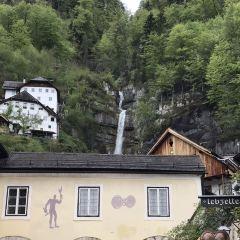 達赫施泰因山用戶圖片