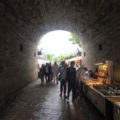 Dali Ancient City User Photo
