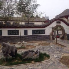 Sundashi Art Museum User Photo