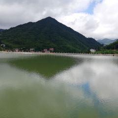 董嶺村用戶圖片