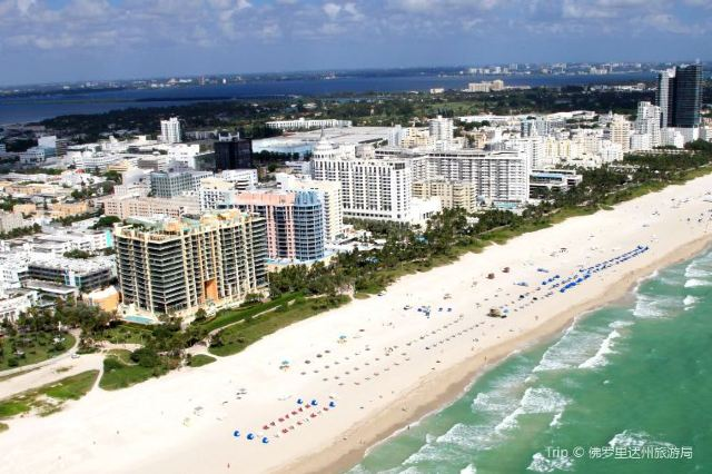 Top-12 Ultimate Things to Do in Miami