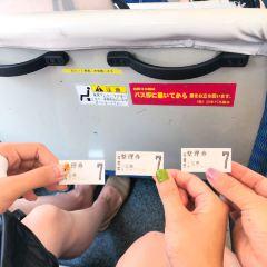 瀬戸内海のユーザー投稿写真