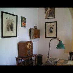 Howard Carter House User Photo