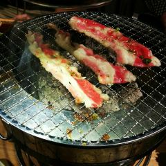 Yin Jia Ben Ge Jap-Style Barbecue User Photo