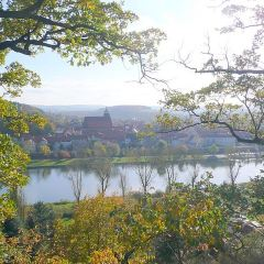 Elbauenpark User Photo