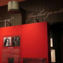The Ibsen Museum User Photo