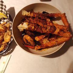 Karai Crab User Photo