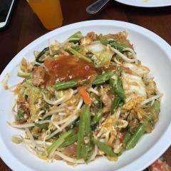 Raya Thai Cuisine User Photo