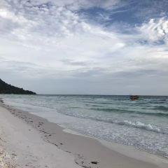 Friendship Beach User Photo