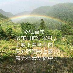 白寺村用戶圖片