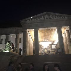 Temple of Leah User Photo