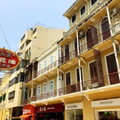 板樟堂街用戶圖片